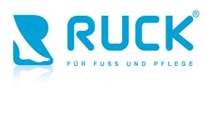 www.hellmut-ruck.de gewinnspiel